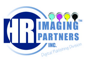 HR Imaging Partners Inc.