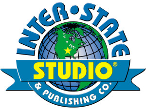 Inter-State Studio & Publishing Co.