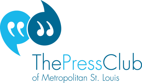 Press Club of Metropolitan St. Louis